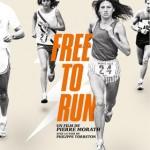 Free to run: un film pour les passionnés du running