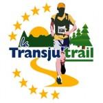 9ème édition de la Transju'Trail