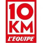 10km L'Equipe: le plus grand 10km de France!