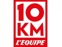 10km L'Equipe