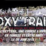 L'Oxy'Trail, une course à vivre en famille et entre amis