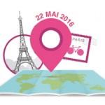 Le Paris VELOTOUR: la traversée des lieux culturels parisiens