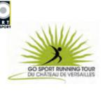 5e édition du Go Sport Running tour du château de Versailles