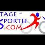 Stage trail : « préparation objectif estival »
