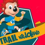 2ème Edition du Trail Nigloland
