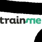 TrainMe: trouver un coach sportif près de chez soi en quelques clics