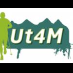 Nouvelle édition de l'Ultra Tour des 4 Massifs