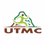 1ère Edition de l'Ultra-Tour de La Motte-Chalancon