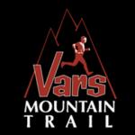 3ème Edition du Vars Mountain Trail