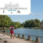 Le Triathlon de Chantilly : L'événement sportif pour clôturer l'été 2016 !