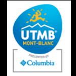 UTMB® : la solidarité au cœur de la course
