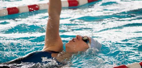 epaule-nageur