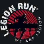 Legion Run débarque en France le 24 Septembre 2016