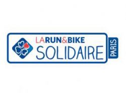 Run & Bike Image Une