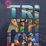 29ème International Triathlon Audencia