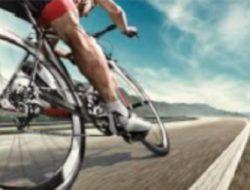 Pathologies du cycliste