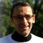 Portrait de Cyrille Marois : consultant et passionné de running
