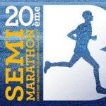 Le Semi-Marathon de Boulogne-Billancourt revient pour une 20ème édition !