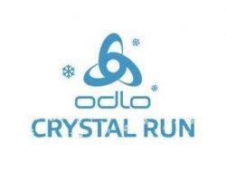 Crystal Run