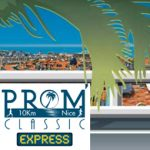 Edition spéciale: 10 KM Prom'Classic Express