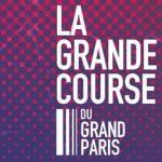 Top départ pour La Grande Course du Grand Paris