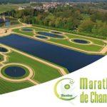 Le Grand retour du marathon de Chantilly