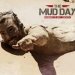 En 2017, osez participer à The Mud Day !
