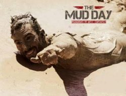 The Mud Day