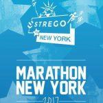 SPORT en ENTREPRISE : Une équipe STREGO au Marathon de NYC !