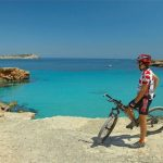 Les rendez-vous sportifs à ne pas manquer cet automne aux îles Baléares