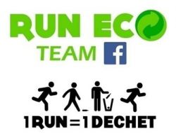 run-eco-team