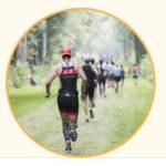 Les Castle Series lancent le premier Semi-Marathon de Chantilly !