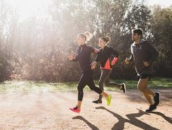 courir-exercices-complementaires