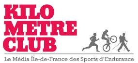 Kilometre Club